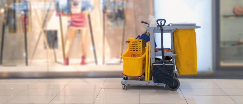 aureum-service-bureaux-magasins-01
