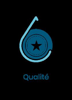 valeur-qualite