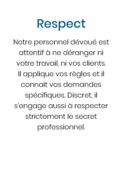 valeur-respect-exp