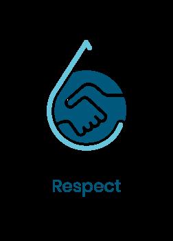 valeur-respect
